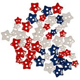 Traditional Mini Stars