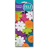 Value Pack Bright Blossoms