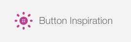 Button Inspiration