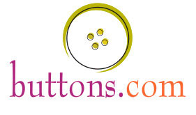 Buy Buttons: Sewing, Craft & Novelty Buttons | Buttons com