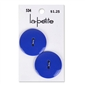 "ROYAL BLUE 1 1/8"" (28mm)"