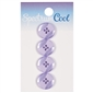 Lavender 5/8 in (16mm)