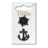 Trends Anchor and Wheel