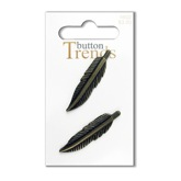 Trends Feathers