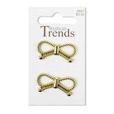 Trends Bow