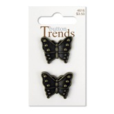 Trends Butterfly