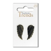 Trends Wings