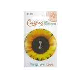 Things We Love Sunflower