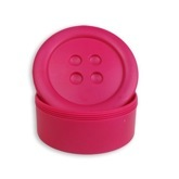 Button Box Pink SM