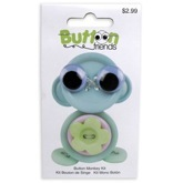 Button Monkey