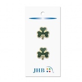 "Irish Luck  3/4"" (19MM) -  3 Packages"