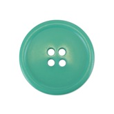 Turquoise Sewing Buttons