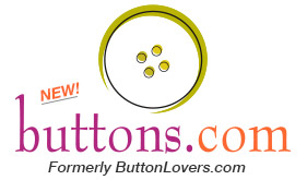 Buttons.com - Where Buttons Inspire Creativity